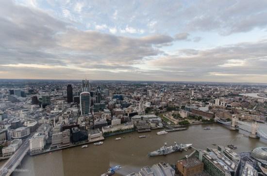 london-188