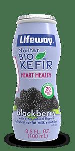 products_biokefir-blackberry