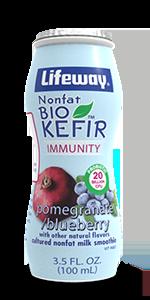 products_biokefir-pomegranate