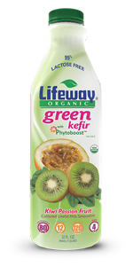 products_green-kiwi