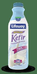 products_nonfat-plain