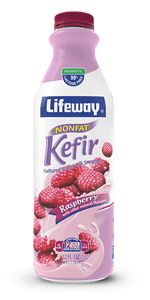 products_nonfat-raspberry