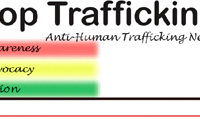 LifeWay Network featured in Stop Trafficking Newsletter