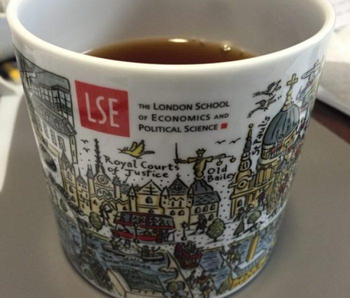 lse mug