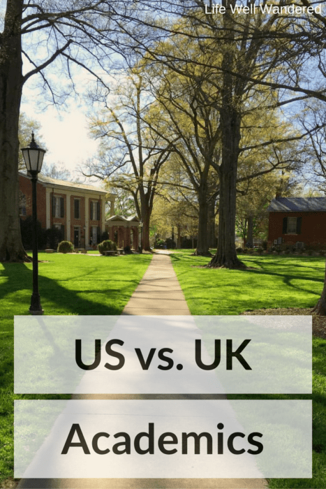 us-vs-uk-academics