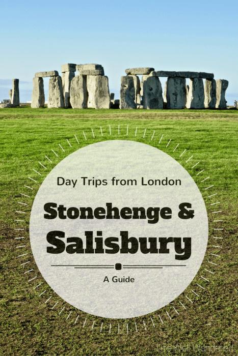 stonehenge-salisbury-day-trip