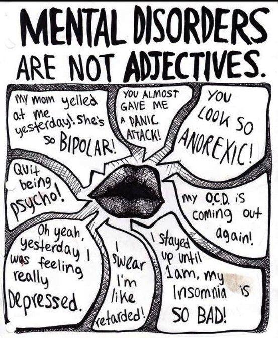 mental-illness-not-adjectives-2