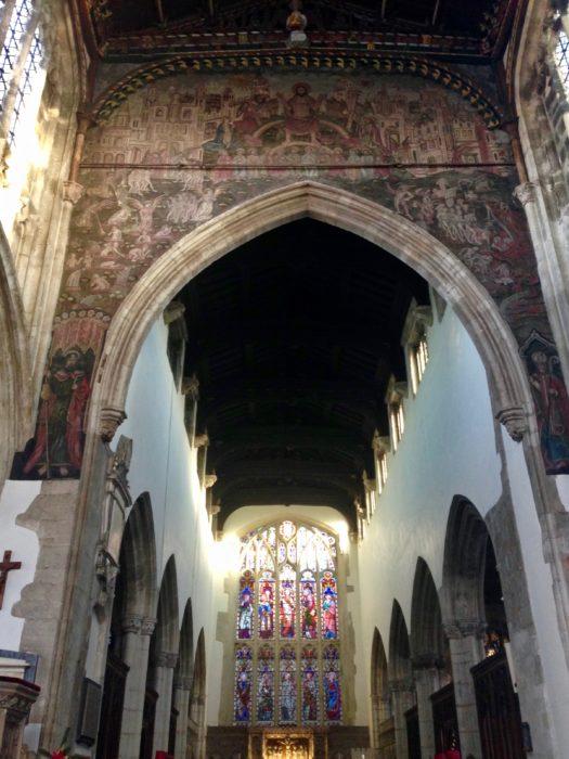 parish-church-of-st-thomas-and-st-edmund