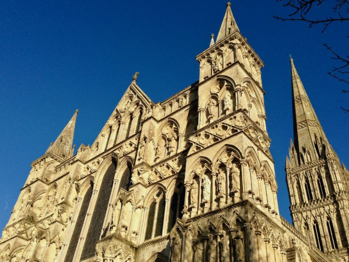 salisbury-cathedral-exterior-shot