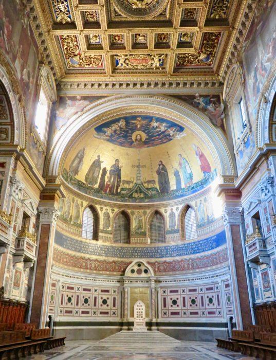 st-john-lateran-basilica