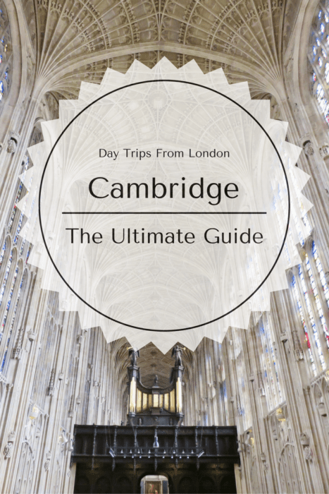 ultimate-guide-to-cambridge