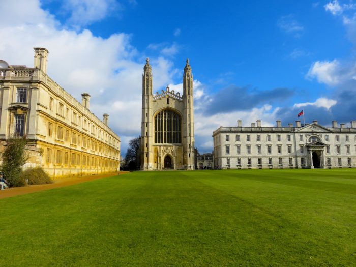 kings-college-cambridge
