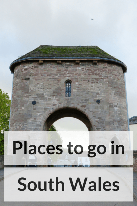 Wales has something for everyone. It is also one of the most beautiful areas in the UK. Read on to figure out some of the best places to visit on your trip!