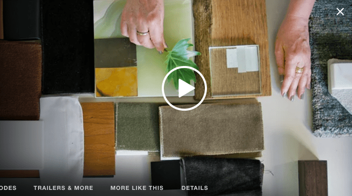 abstract the art of design tv show netflix
