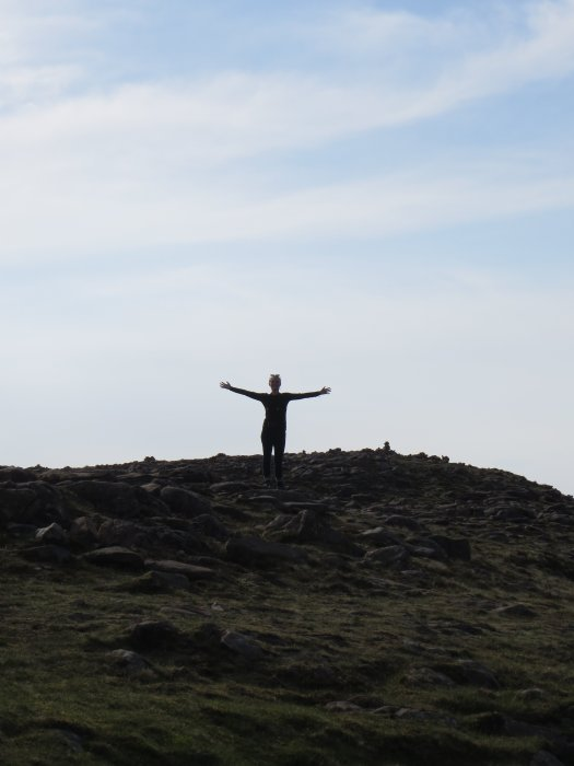 conquering travel anxiety in scotland
