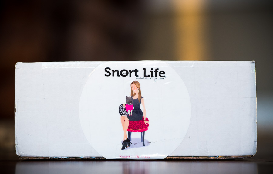 6f439c3b6 Oscar_Snortlife_Outfit_Box_25 We were so excited to get our Snort Life ...