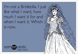 bridezilla3