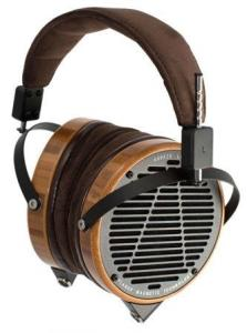 bamboo headphones
