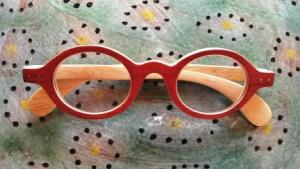 bamboo, bamboo glasses, bamboo spectacles
