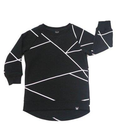 OOVY-Limitless-Sweatshirt-4_1024x1024@2x