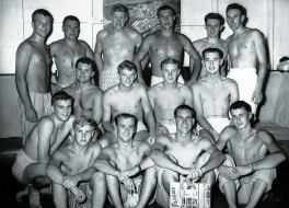 Military-Pics-vintage-beefcake-16867079-800-578