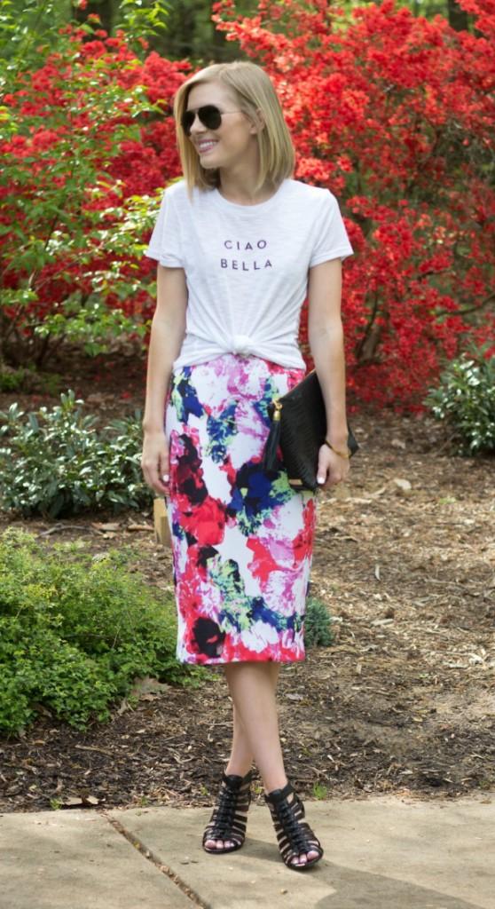 Kohls Dresses For Weddings 47 Stunning Three Looks from the
