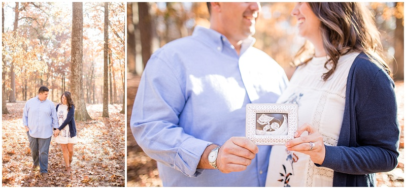 taco mama, baby announcement, creative baby announcement, erin lindsey images, monte sano mountain, taco mama huntsville