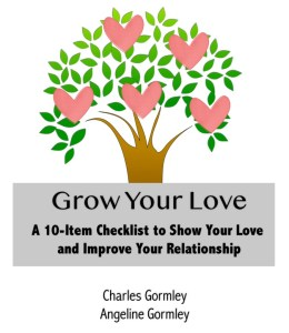 Grow Your Love