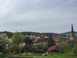 The Village - Original