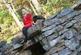 Tori...senior pictures