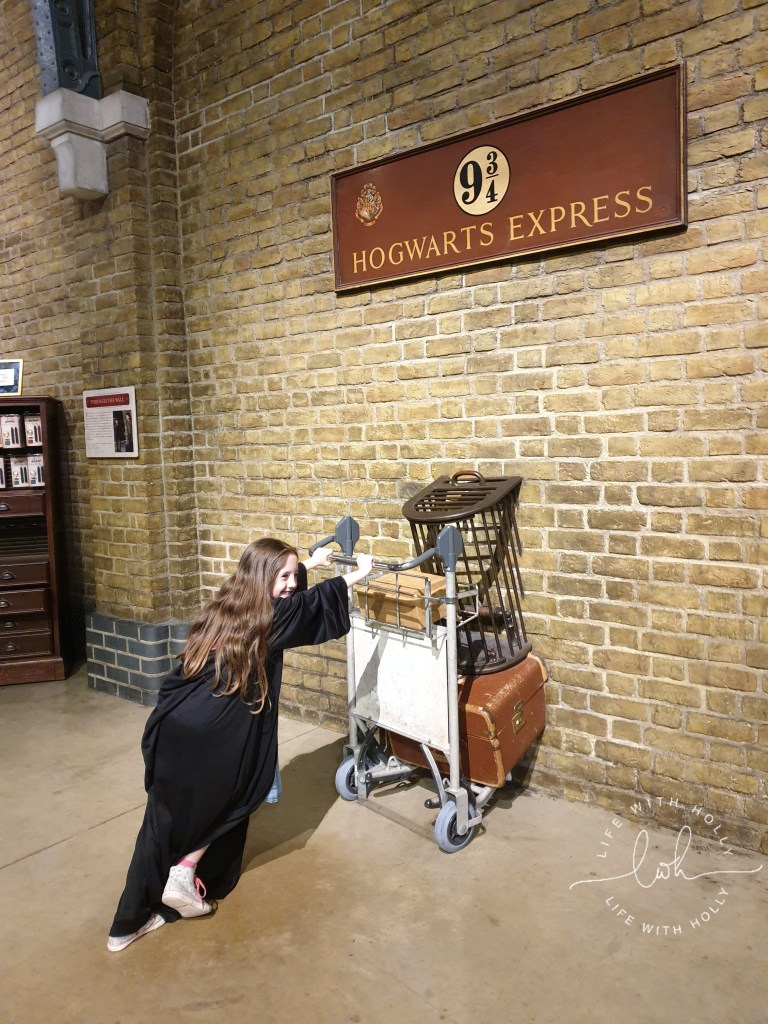 Platform 9 3/4 Harry-Potter-Studios-Tours-Tips-and-Advice-for-Getting-the-Most-Out-of-Your-Trip-by-Life-with-Holly