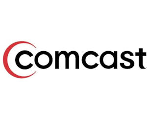 Comcast Offering Free Wi-Fi Service For All in Sandy's