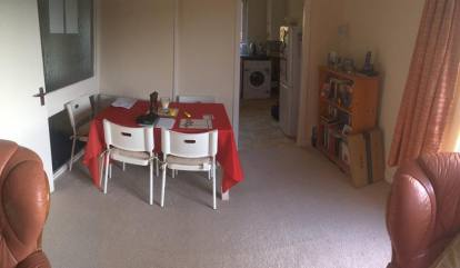 My Dining room!
