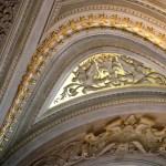 Vatican , Rome , Italy