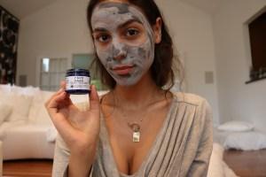 face mask lwl