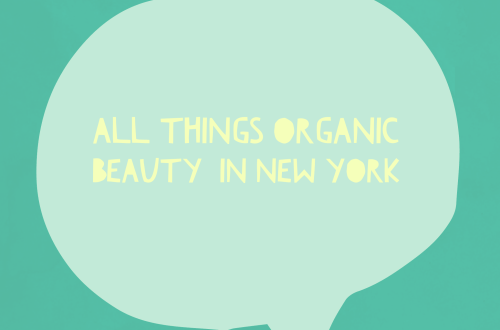organicbeautynewyork