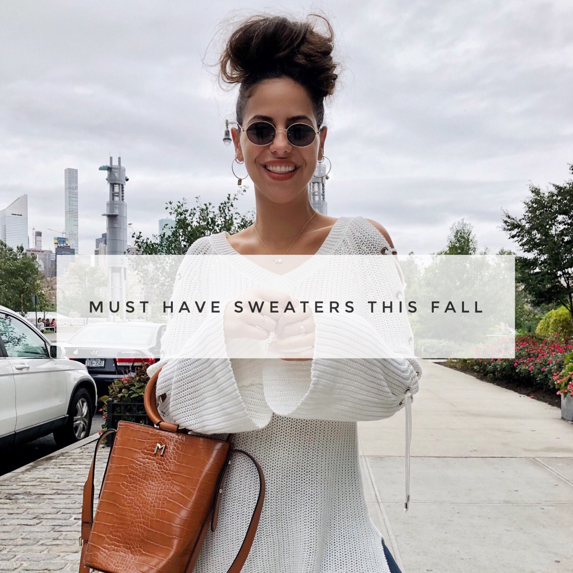 must have sweaters for fall