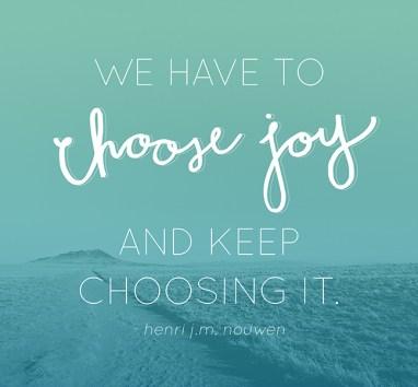 Keep-Choosing-Joy