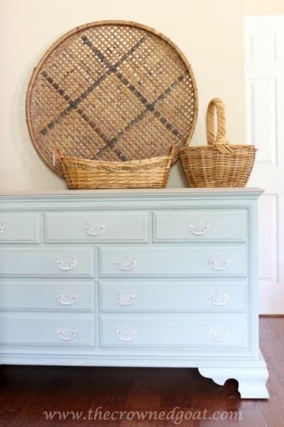 Duck Egg and-Driftwood Inspired Dresser-HMLP 53 Feature