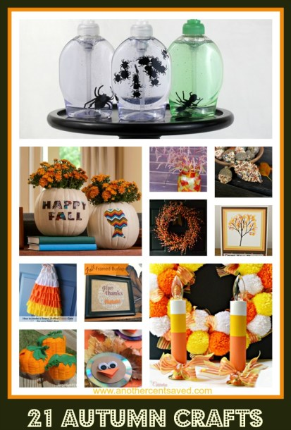 21-Autumn-Crafts-HMLP 59- Feature