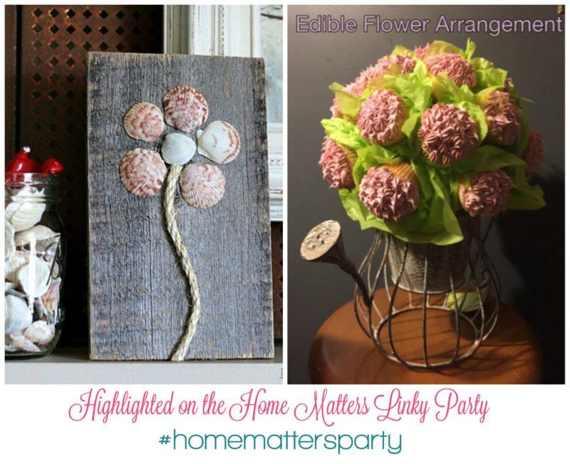 Highlights Collage HMLP 87