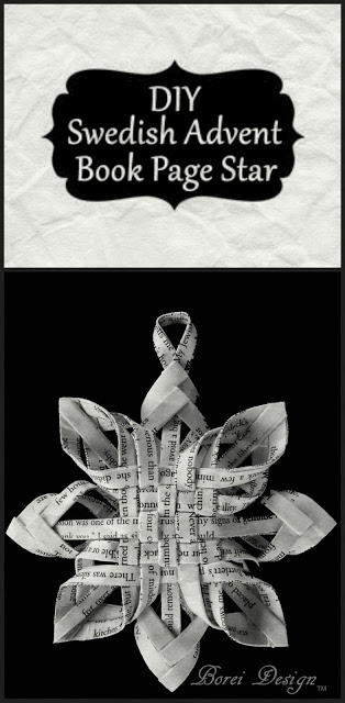 diy-swedish-advent-star-borei-design
