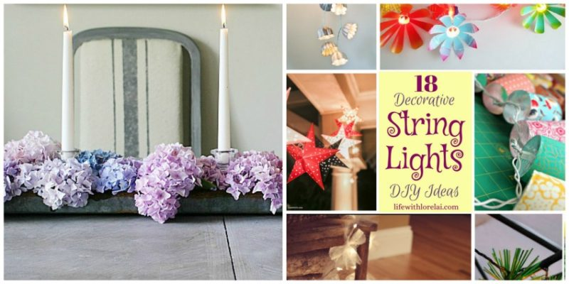 Come join the fun and link your blog posts at the Home Matters Linky Party 147. Find inspiration recipes, decor, crafts, organize -- Door Opens Friday EST.