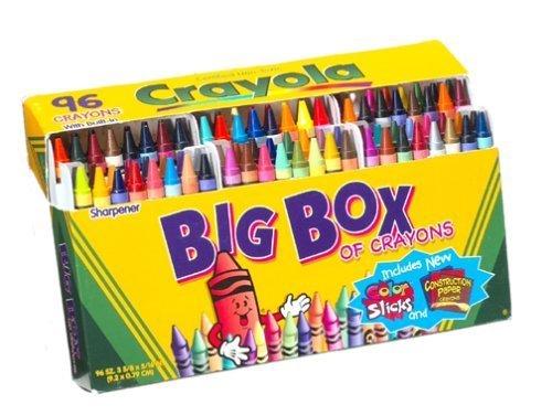 crayola-classic-color-pack-crayons-wax-96-colors-per-box