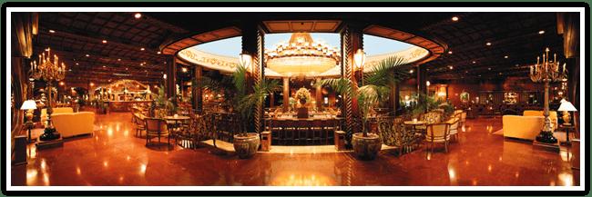 el san juan hotel wedding