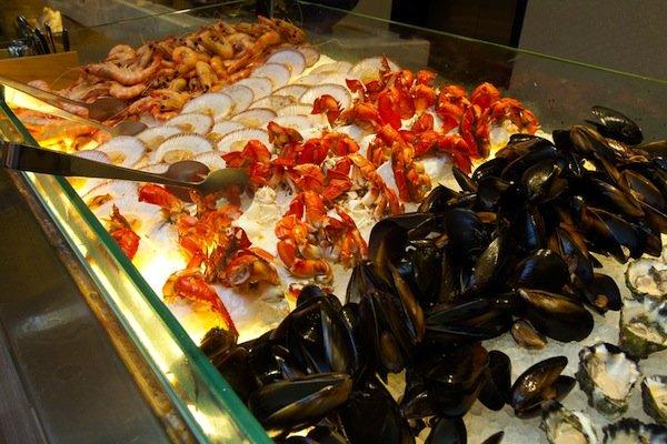 qt-gold-coast-bazaar