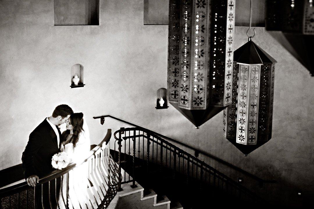 montelucia scottsdale arizona wedding marlene & daniel © Jane Z Photography