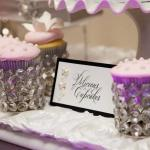 luxury dessert table ideas