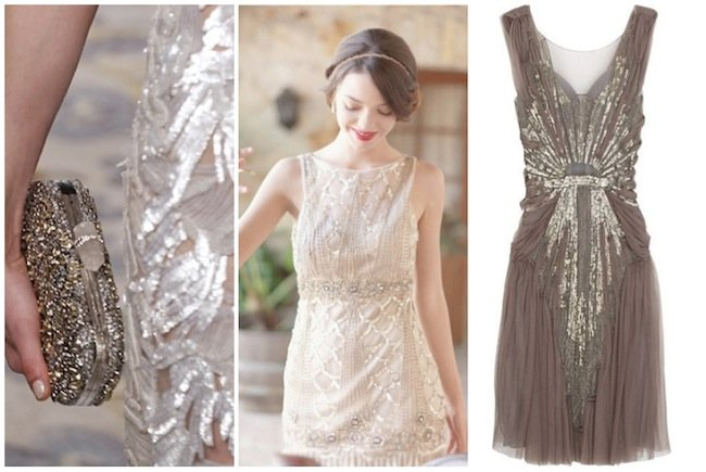 What To Wear New Year 39 S Eve Wedding Life With Mar