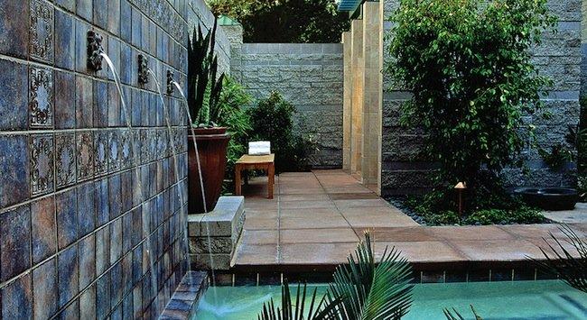 spa-avania-scottsdale-hyatt-regency